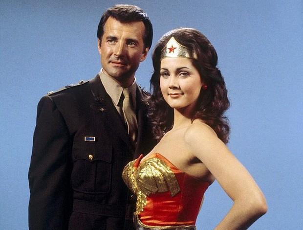 Xem lẹ 5 phim để nắm thóp Wonder Woman 1984: Chị đại vậy mà suýt chết dưới tay 50 Cheetah, rụng rời chưa! - Ảnh 14.