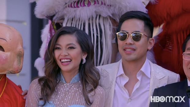 Gia tộc gốc Việt siêu giàu ở Mỹ rục rịch lên sóng show thực tế lấy cảm hứng từ nhà Kim Kardashian thu hút sự chú ý của truyền thông - Ảnh 5.
