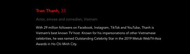 Trấn Thành, Chi Pu, Đông Nhi cùng lọt top 100 ngôi sao có sức ảnh hưởng nhất châu Á, nhưng ai mới là người có chỉ số khủng nhất trên mạng xã hội? - Ảnh 5.