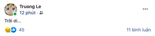 Cả showbiz Việt bàng hoàng khi hay tin NS Chí Tài qua đời: Đông Nhi lặng người, Ngô Kiến Huy, Noo Phước Thịnh đau buồn gửi lời tiễn biệt - Ảnh 15.