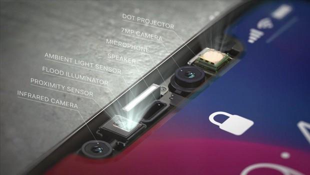 """Nhìn lại cuộc đua smartphone những năm gần đây: Người dùng đang bị """"lừa"""" bởi rất nhiều thứ thừa thãi đến vô lý! - Ảnh 9."""