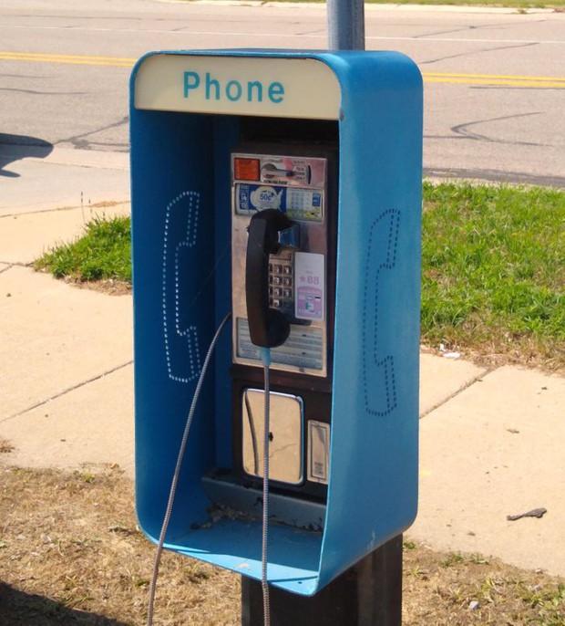 Những hình ảnh công nghệ xưa khiến chúng ta chỉ muốn hét lên: Thời gian ơi, làm ơn quay lại - Ảnh 5.