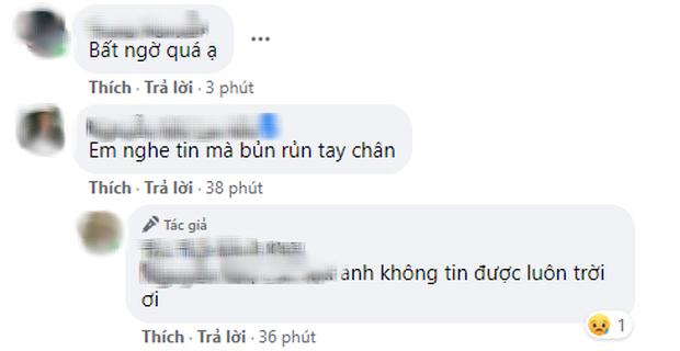 MXH Việt bàng hoàng trước sự ra đi của danh hài Chí Tài: Cúi đầu tiễn biệt chú, nụ cười tuổi thơ của con! - Ảnh 2.
