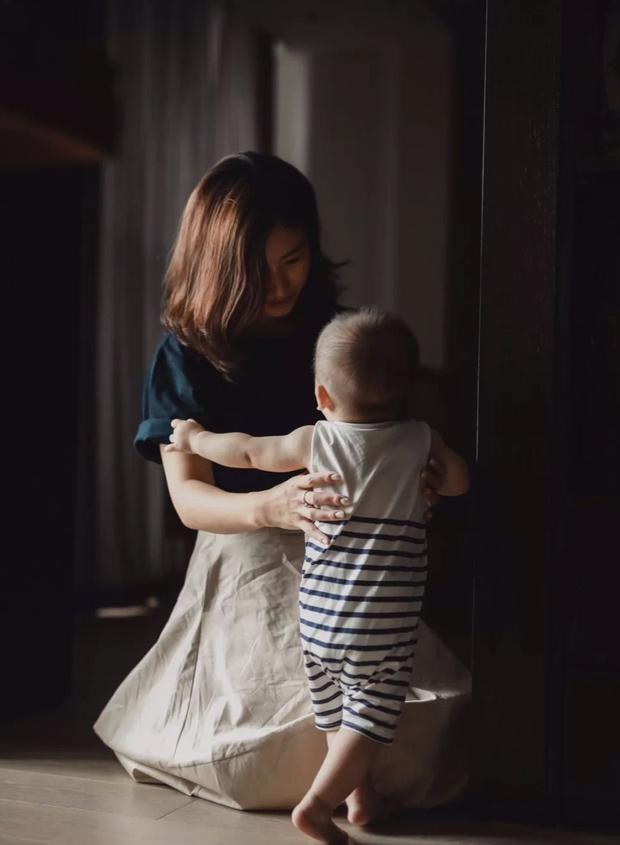 Sự thật đau đớn phía sau thần dược chuyển đổi giới tính thai nhi: Từ khát vọng lệch lạc đến độc dược tạo nên bao đứa trẻ dị tật - Ảnh 3.