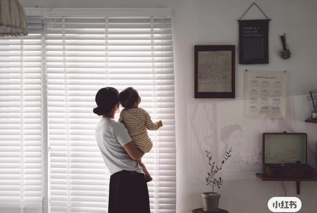Sự thật đau đớn phía sau thần dược chuyển đổi giới tính thai nhi: Từ khát vọng lệch lạc đến độc dược tạo nên bao đứa trẻ dị tật - Ảnh 6.