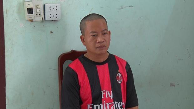 Vụ nữ sinh lớp 10 tự tử ở Kiên Giang: Hai người thường xuyên lấy cớ dạy và học thêm để lén lút vào nhà nghỉ quan hệ - Ảnh 2.