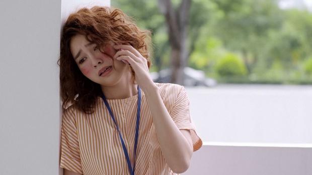 Lan Ngọc bị đào lại tin đồn vô căn cứ giật vai Angela Phương Trinh, tỉnh táo lên mọi người ơi? - Ảnh 2.