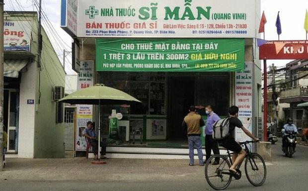 Người đàn ông U60 dùng dao đâm chết thanh niên 25 tuổi vì cho rằng bị chọc ghẹo ở Đồng Nai - Ảnh 1.