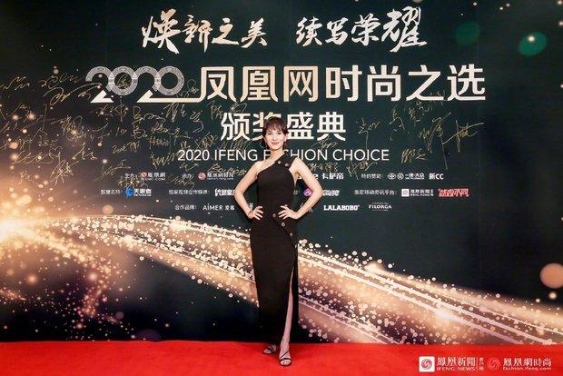 Dàn sao đổ bộ sự kiện Phượng Hoàng: Khổng Tuyết Nhi gây bão với visual công chúa, Jia (Miss A) chặt chém vì hình ảnh cực bốc - Ảnh 25.