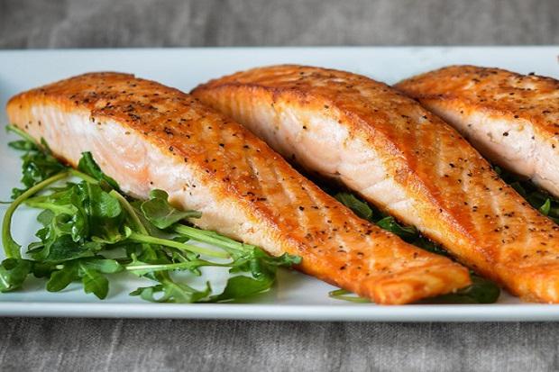 Đừng bao giờ ăn nhiều 3 bộ phận này của cá vì có chứa chất độc, cẩn thận nguy hiểm cho gan hoặc đe dọa tính mạng - Ảnh 5.