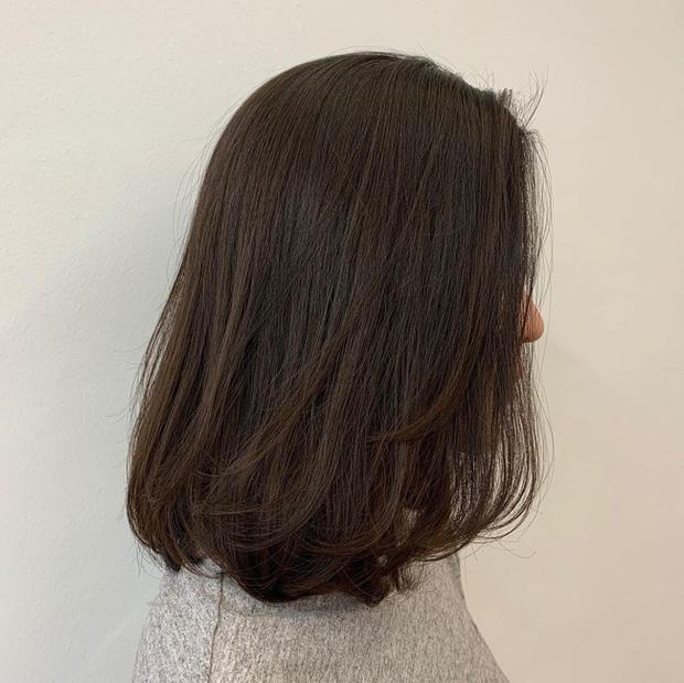 9 kiểu tóc sinh ra để dành cho hội chị em tóc mỏng dính: Không chỉ hack độ dày mà còn tăng gấp bội vẻ sang chảnh - Ảnh 3.