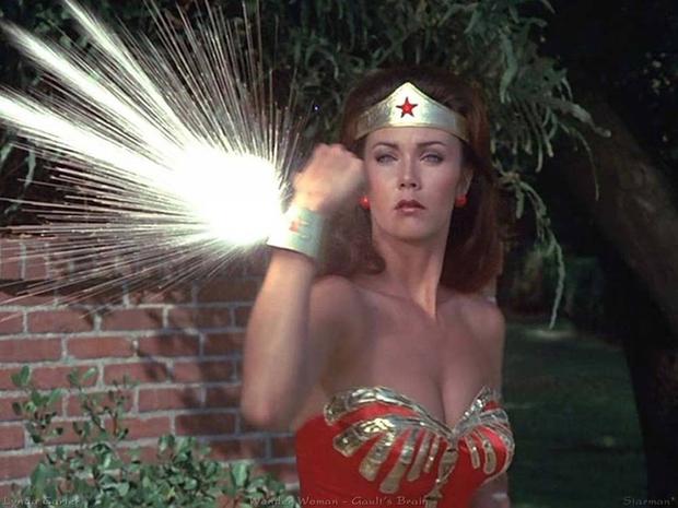 Xem lẹ 5 phim để nắm thóp Wonder Woman 1984: Chị đại vậy mà suýt chết dưới tay 50 Cheetah, rụng rời chưa! - Ảnh 13.