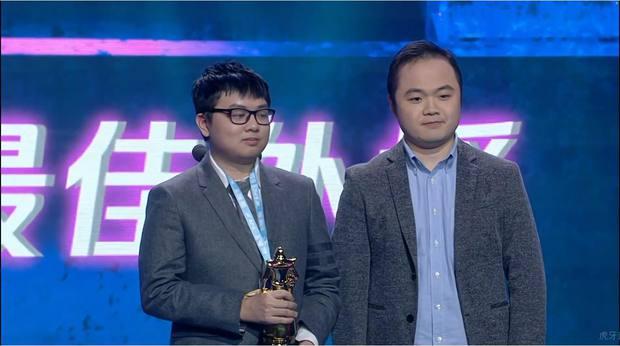 SofM giành danh hiệu Ngoại binh xuất sắc nhất LPL 2020, cộng đồng game Việt nức nở tự hào - Ảnh 4.