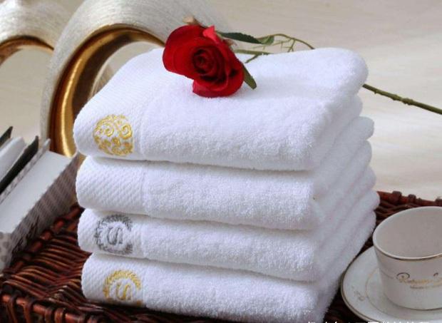 5 món đồ miễn phí trong khách sạn, nhà nghỉ nhưng khách hàng không nên động vào - Ảnh 2.