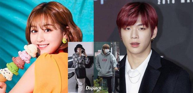 Cất gọn poster và khóc một lúc rồi thôi: Bức tâm thư đẫm nước mắt của fan Kpop được netizen tích cực đề cử ở WeChoice 2020 - Ảnh 5.