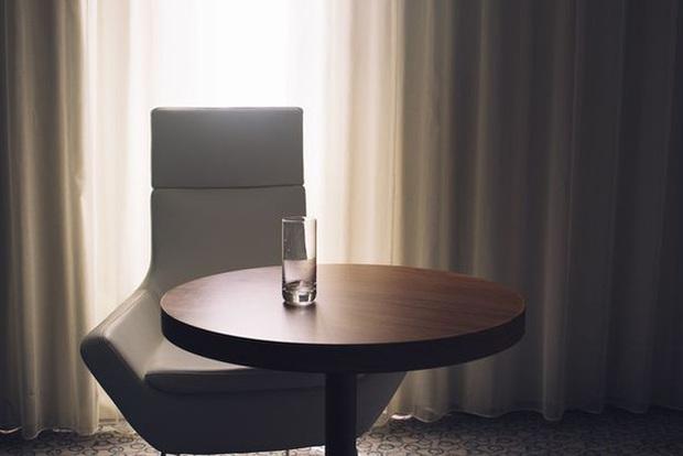 5 món đồ miễn phí trong khách sạn, nhà nghỉ nhưng khách hàng không nên động vào - Ảnh 5.