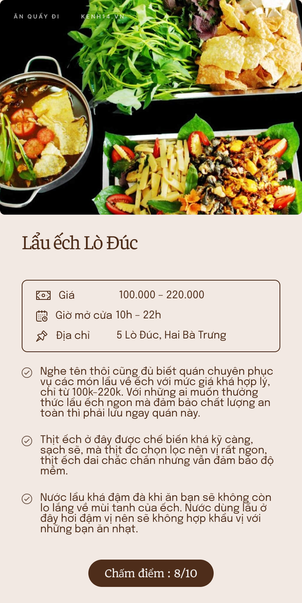 6 quán lẩu giao hàng tận nhà nức tiếng ở Hà Nội: Muốn tụ tập mà ngại vào bếp thì gọi ship ngay! - Ảnh 6.