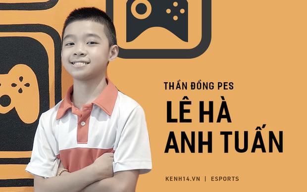 Esports Việt năm 2020 - Những đứa trẻ GenZ ngày nào đã tạo ra phép nhiệm màu - Ảnh 9.