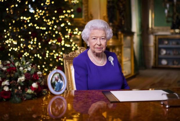 Năm 2021 của Hoàng gia Anh sẽ tưng bừng hơn bao giờ hết: Chào đón 2 thiên thần nhí và một loạt dấu mốc quan trọng khác - Ảnh 1.