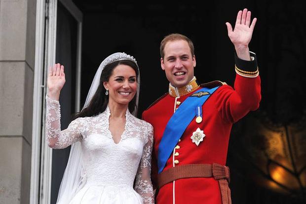 Năm 2021 của Hoàng gia Anh sẽ tưng bừng hơn bao giờ hết: Chào đón 2 thiên thần nhí và một loạt dấu mốc quan trọng khác - Ảnh 3.