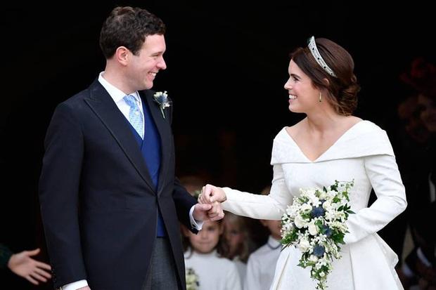 Năm 2021 của Hoàng gia Anh sẽ tưng bừng hơn bao giờ hết: Chào đón 2 thiên thần nhí và một loạt dấu mốc quan trọng khác - Ảnh 4.
