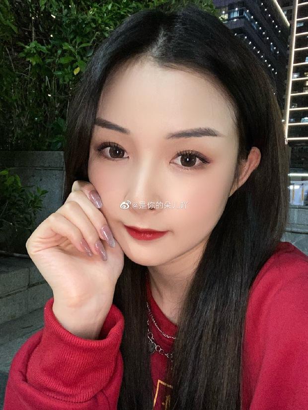 Đóa Nhi - gái xinh bị thả thính hot nhất MXH 2018 có bạn trai mới, đổi phong cách khiến fan nam tiếc nuối - Ảnh 9.