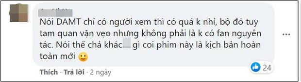 BXH 10 phim Hoa ngữ hot nhất hiện nay: Hữu Phỉ mang tiếng flop nhưng lại đứng đầu mới oách nha! - Ảnh 6.