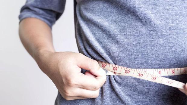 Không phân biệt nam nữ, tuổi thọ ngắn thì sẽ có 4 điểm xuất hiện rất rõ trên cơ thể - Ảnh 1.