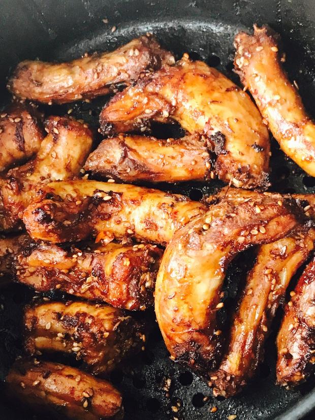3 bộ phận của con gà ngon mấy cũng không nên ăn nhiều vì chứa vi khuẩn gây bệnh - Ảnh 3.