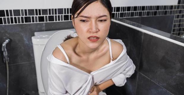 Đôi vợ chồng trẻ đều nhận chẩn đoán mắc ung thư ruột, bác sĩ lắc đầu: họ đã ăn quá nhiều một thứ - Ảnh 4.