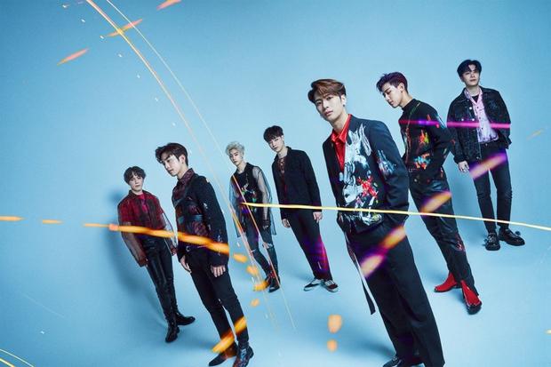 Netizen không quá bất ngờ trước tin GOT7 rời JYP, thậm chí còn tố cáo công ty vơ vét của fan đến phút cuối cùng! - Ảnh 4.