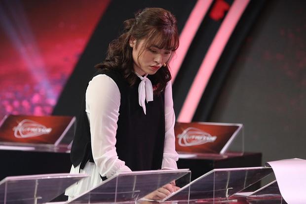 Netizen không phục chiến thắng của tuyển thủ 20 tuổi khi đánh bại át chủ bài Siêu Trí Tuệ - Ảnh 2.