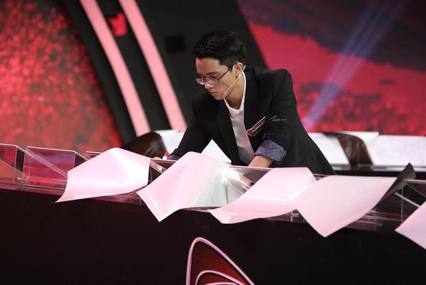 Netizen không phục chiến thắng của tuyển thủ 20 tuổi khi đánh bại át chủ bài Siêu Trí Tuệ - Ảnh 3.