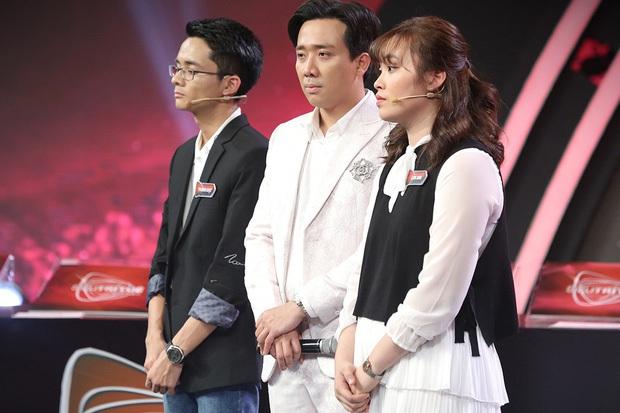 Netizen không phục chiến thắng của tuyển thủ 20 tuổi khi đánh bại át chủ bài Siêu Trí Tuệ - Ảnh 1.