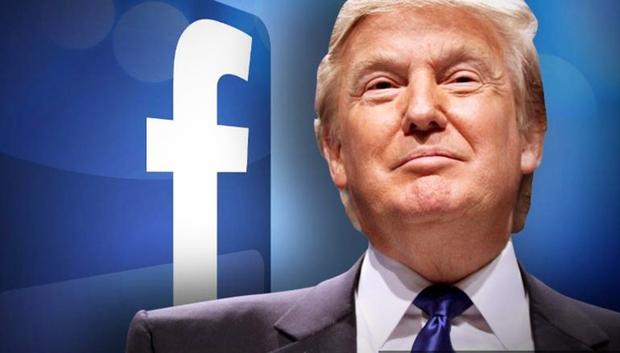 Không chỉ Facebook, Donald Trump vừa bị khoá tài khoản vĩnh viễn trên hàng loạt mạng xã hội lớn - Ảnh 3.