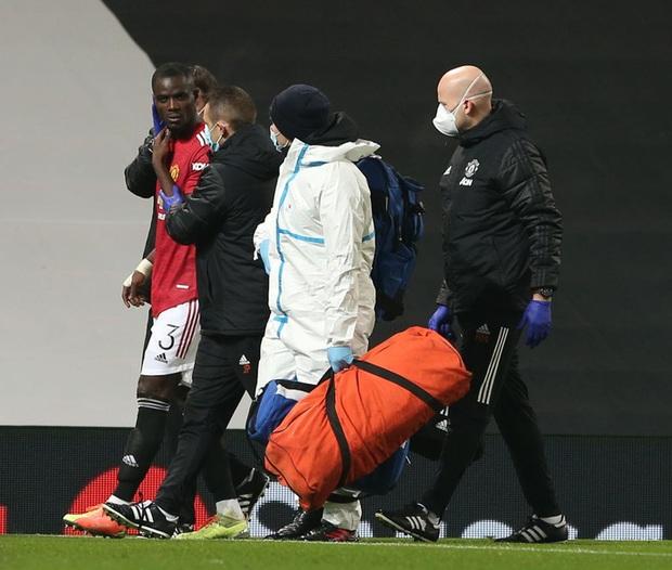 MU đánh bại đối thủ ở Hạng nhất Anh để lọt vào vòng 4 FA Cup - Ảnh 9.
