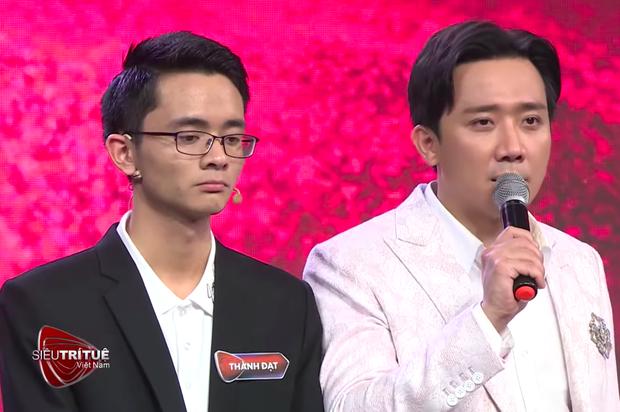 Netizen không phục chiến thắng của tuyển thủ 20 tuổi khi đánh bại át chủ bài Siêu Trí Tuệ - Ảnh 5.