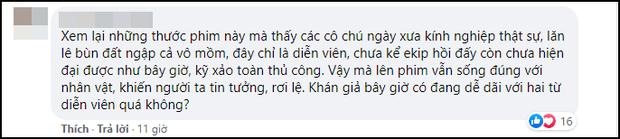 Chú chó hàng Việt cứu người, gánh bom ở Đất Phương Nam bỗng hot trở lại giữa tâm bão tẩy chay Cậu Vàng - Ảnh 8.
