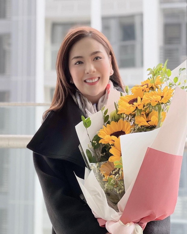 Linh Rin gia nhập đường đua khoe bất động sản sau Huỳnh Anh, Võ Ngọc Trân: Cuối năm rồi áp lực quá! - Ảnh 7.
