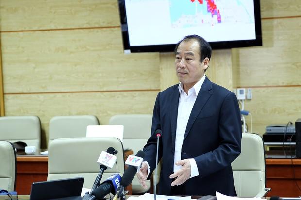PGS.TS Trần Đắc Phu lần đầu đảm nhận vị trí Hội đồng thẩm định WeChoice Awards 2020 - Ảnh 3.