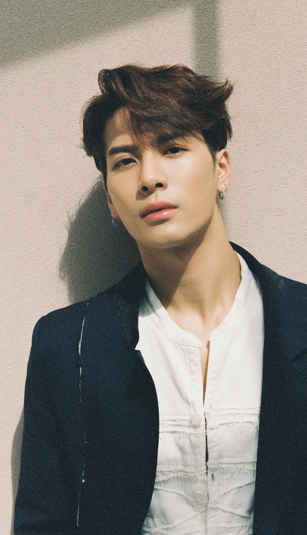 Fan giận điên vì staff JYP lấy nhạc GOT7 để cà khịa vụ rời công ty, tiện thể mắng bố Park đạo đức giả do coi thường thành viên ngoại quốc - Ảnh 6.