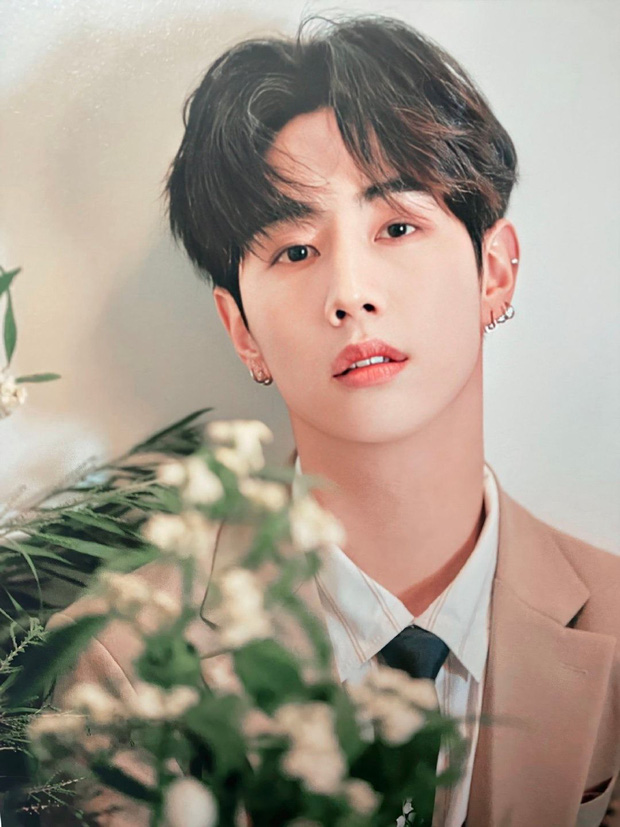 """Tương lai từng thành viên GOT7 sau khi rời JYP: Jackson có hẳn công ty riêng, Jinyoung về dưới trướng """"ông lớn"""" Lee Byung Hun? - Ảnh 14."""