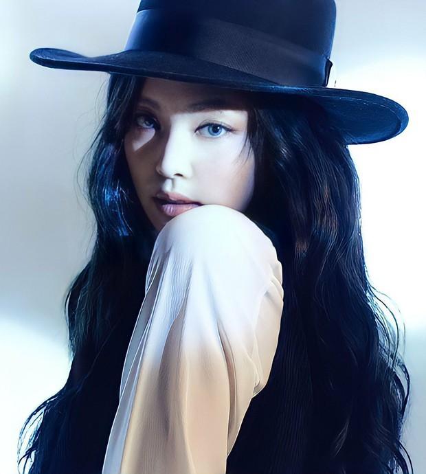 Knet tìm ra idol hợp với danh xưng hot girl nhất: Jennie (BLACKPINK) đỉnh ra sao mà Nayeon (TWICE), Soojin phải chào thua? - Ảnh 2.