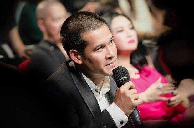 PGS.TS Trần Đắc Phu lần đầu đảm nhận vị trí Hội đồng thẩm định WeChoice Awards 2020 - Ảnh 6.