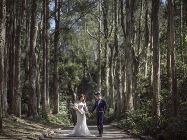 Hôn nhân cưa đôi: Sòng phẳng tiền bạc làm đường lui cho tương lai hay trào lưu kết hôn hời hợt của giới trẻ Trung Quốc? - Ảnh 1.