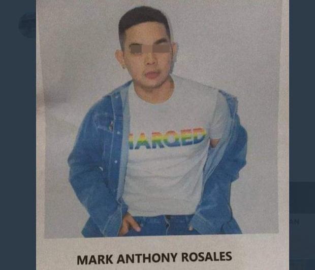 Vụ Á hậu Philippines tử vong trong khách sạn: 1 nghi phạm có đem theo ma tuý, cảnh sát đã tìm ra những người lạ mặt xuất hiện tại đêm tiệc - Ảnh 2.