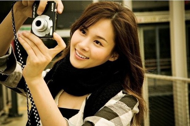 Dàn sao nữ là nạn nhân của camera ẩn: Nancy bị chụp lén tại Việt Nam, Hoa hậu khổ sở vì băng sex, Goo Hara đi đến bước đường tự tử - Ảnh 10.