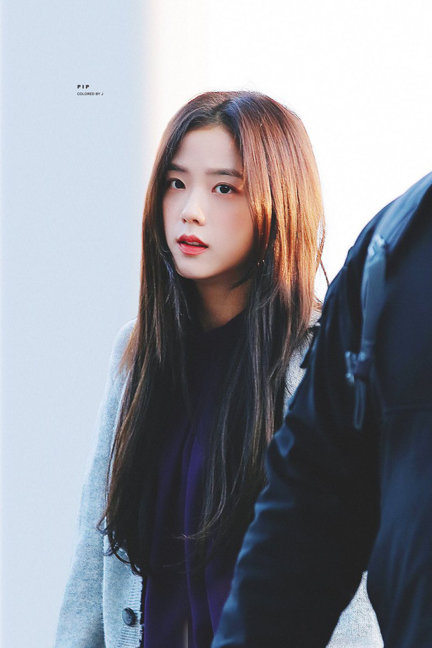 Knet nhận xét visual các idol khi gặp ngoài đời: Lisa như búp bê sống, Suzy toả sáng cả góc trời, Yoona thành nữ thần là có lý do - Ảnh 6.