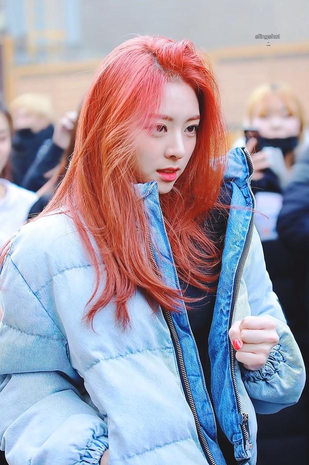 Knet nhận xét visual các idol khi gặp ngoài đời: Lisa như búp bê sống, Suzy toả sáng cả góc trời, Yoona thành nữ thần là có lý do - Ảnh 32.