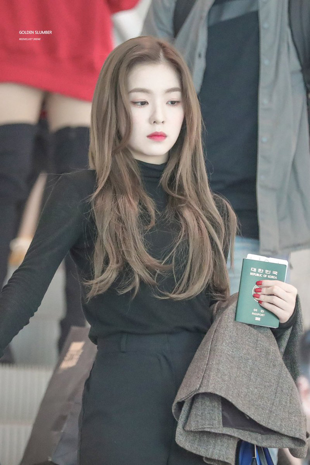 Knet nhận xét visual các idol khi gặp ngoài đời: Lisa như búp bê sống, Suzy toả sáng cả góc trời, Yoona thành nữ thần là có lý do - Ảnh 19.